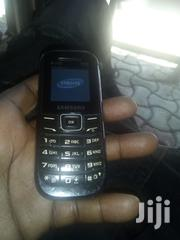 Samsung Metro 312 Black | Mobile Phones for sale in Mara, Musoma Urban