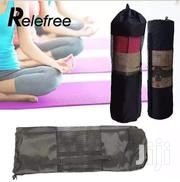 Yoga Mart | Sports Equipment for sale in Dar es Salaam, Ilala