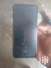 Infinix Hot 8 32 GB Gray | Mobile Phones for sale in Mwanza, Nyamagana
