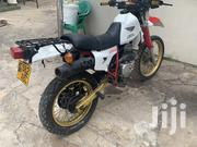 Honda 1992 | Motorcycles & Scooters for sale in Dar es Salaam, Kinondoni