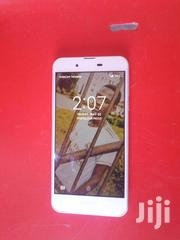 Sharp Aquos Crystal 8 GB White | Mobile Phones for sale in Morogoro, Turiani