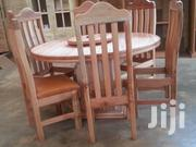 New Beds | Furniture for sale in Dodoma, Dodoma Rural