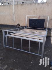 Bed | Furniture for sale in Dar es Salaam, Kinondoni