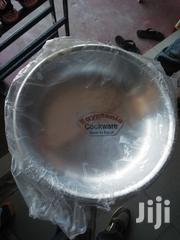 Frying Pan | Kitchen & Dining for sale in Dar es Salaam, Kinondoni