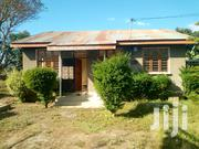 Three Bedroom House In Ituha For Rent   Houses & Apartments For Rent for sale in Mbeya, Mwakibete