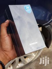New Samsung Galaxy Note 10 Lite 128 GB Black | Mobile Phones for sale in Dar es Salaam, Ilala