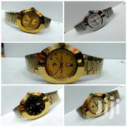 Automatic Scratch Proof Rado With Serial Number | Watches for sale in Dar es Salaam, Kinondoni