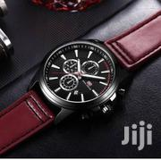 Minificus Men Fashionable Watch | Watches for sale in Dar es Salaam, Kinondoni