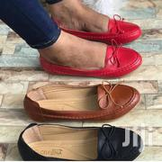 Simple Shoes   Shoes for sale in Dar es Salaam, Kinondoni