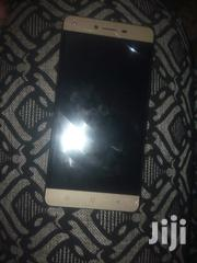 Tecno W5 Lite 16 GB Gold | Mobile Phones for sale in Dar es Salaam, Temeke