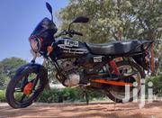 TVS Apache 180 RTR 2018 Black | Motorcycles & Scooters for sale in Dodoma, Dodoma Rural