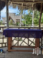 Beach Plot For Sale | Commercial Property For Sale for sale in Pwani, Bagamoyo