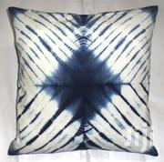 Batik Pillow Cases | Home Accessories for sale in Dar es Salaam, Kinondoni