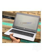 Laptop HP ProBook 645 4GB AMD A6 HDD 1T   Laptops & Computers for sale in Dar es Salaam, Ilala