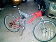 Bicycle Big | Sports Equipment for sale in Dar es Salaam, Ilala
