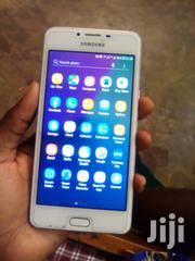 Samsung Galaxy C9 Pro 64 GB White | Mobile Phones for sale in Dar es Salaam, Ilala