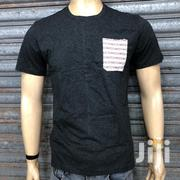 T-Shirts | Clothing for sale in Dar es Salaam, Kinondoni