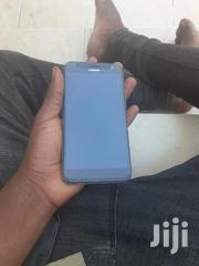Huawei Ascend G7 16 GB Silver | Mobile Phones for sale in Mwanza, Ilemela