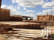 Timber for Building Purposes | Building Materials for sale in Iringa, Kilolo