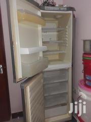 Fridge + Freezer Two Dpors | Kitchen Appliances for sale in Arusha, Arusha