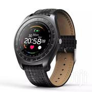 V10 Smart Watch | Smart Watches & Trackers for sale in Dar es Salaam, Ilala