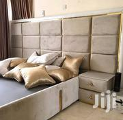 Bed Sofas | Furniture for sale in Dar es Salaam, Kinondoni