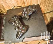 Sony Playstation 3 for Sale | Video Game Consoles for sale in Dar es Salaam, Ilala