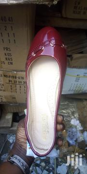 Sandles,Raba And Pullover   Shoes for sale in Dar es Salaam, Kinondoni