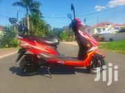 Apsonic AP50A 2020 Red | Motorcycles & Scooters for sale in Dar es Salaam, Kinondoni