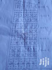 QTY Company Limited   Land & Plots For Sale for sale in Arusha, Arusha