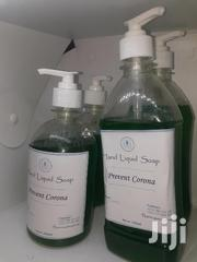 Liquid Soap | Bath & Body for sale in Zanzibar, Zanzibar Central