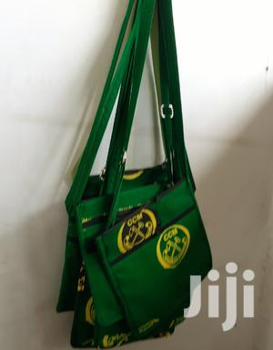 Ccm Bags And Laptops Bags