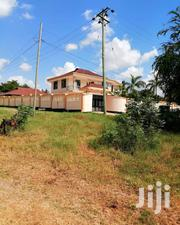 Plot For Sale Mbezi Beach. | Land & Plots For Sale for sale in Dar es Salaam, Kinondoni