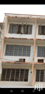 Proparty For Sale Town City Centre. | Commercial Property For Sale for sale in Dar es Salaam, Kinondoni