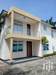 4 Bdrm House For Sale Mbezi Beach.   Houses & Apartments For Sale for sale in Dar es Salaam, Kinondoni