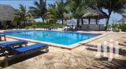 Hotel Beach for Sale Zanzibar and Bagamoyo. | Commercial Property For Sale for sale in Dar es Salaam, Kinondoni