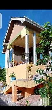 New House For Sale Tabata.   Houses & Apartments For Sale for sale in Dar es Salaam, Temeke