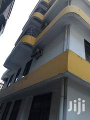 Hotel For Sale In Tz. | Commercial Property For Sale for sale in Dar es Salaam, Ilala