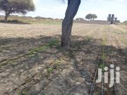 Irrigation Systems | Farm Machinery & Equipment for sale in Arusha, Arusha
