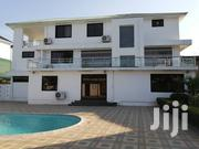 Bunglows House For Sale In Masaki.   Houses & Apartments For Sale for sale in Dar es Salaam, Kinondoni
