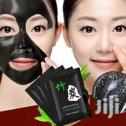 Black Mask | Skin Care for sale in Kilimanjaro, Moshi Urban