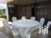 Tables And Chairs For Rent/ Tunakodisha Viti Na Meza | Party, Catering & Event Services for sale in Dar es Salaam, Kinondoni