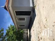 House for Sale Located at Mwananyamala. 2 Houses in One Compound. | Houses & Apartments For Sale for sale in Dar es Salaam, Kinondoni